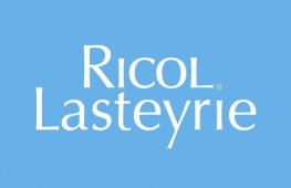 Ricol Lasteyrie Conseil Archives - APEI